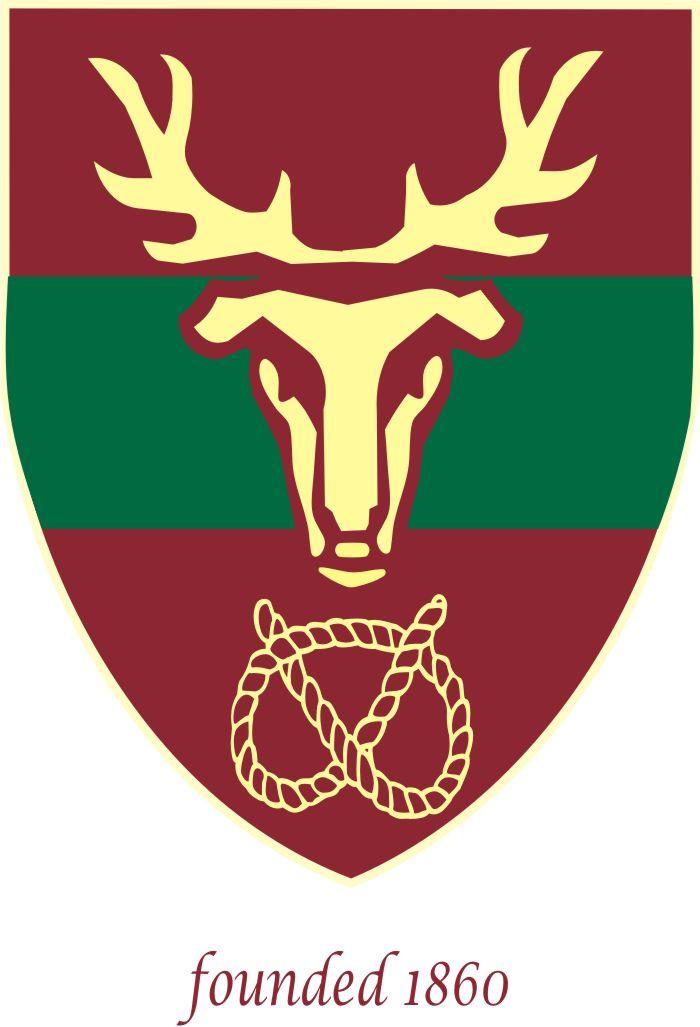 Cannock Cricket Club